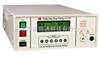 南京长创CC7120程控耐压测试仪