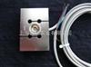 S40A/5TS40A/5T传感器