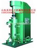 碳钢立式砂磨机
