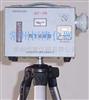 ETF-30E双路粉尘采样器