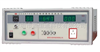 南京长创CC2675C泄漏电流测试仪