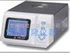 SV-4QSV-4Q汽车排放气体分析仪厂家价格