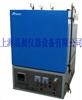 1100℃箱式鸿胜国际平台1100℃(电阻丝)箱式鸿胜国际平台