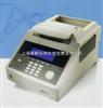 进口 美国ABI PCR 9700扩增仪