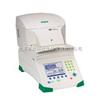 MyiQ2MyiQ2实时定量PCR仪
