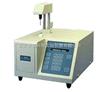 美国 Advanced 公司 4D3 单样品冰点测定仪