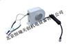 HR/SA-RL即时定位自动收线静电接地报警器