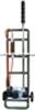 PI-50气溶胶和碘系列采样器