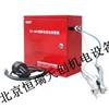 HR/SA-MA自动收线静电接地报警器