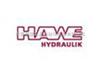 德国哈威HAWE节流截止阀AV  AVT与CAV系列