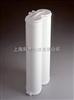 QGARD00D2-纯水仪净化包