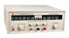 南京长创CC1212E音频扫频信号发生器