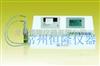 F732-VJ型冷原子吸收测汞仪报价