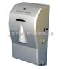 LHS30M-A免接触自动手消毒器/手消毒器/手消毒器 LHS30M-A