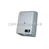LHS6-B免接触自动手消毒器/自动手消毒器/手消毒器 LHS6-B