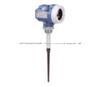 FMR231德国E+H FMR231雷达物位测量仪  国内低价销售