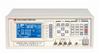 常州扬子YD2816A宽频LCR数字电桥