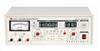 常州扬子YD2611电解电容漏电流测试仪
