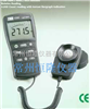AR823香港希玛照度计