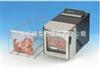 HBM-400B 拍击式均质器/拍打式均质器/均质器 HBM-400B