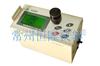 LD-5CLD-5C型微电脑粉激光粉尘仪价格