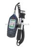 CEL-712 Microdust Pr实时粉尘监测仪、粉尘浓度仪、PM10、PM2.5:250000mg/m3、0.001mg/m3