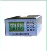 Y09-8A激光尘埃粒子计数器