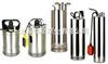 QDN1.5-4.5-0.08KW不锈钢花园泵