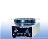 81-2上海恒温搅拌器 81-2恒温磁力搅拌机