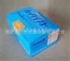 氯化物水质分析盒