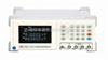 常州扬子YD2512直流低电阻测试仪