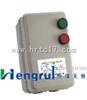 HR/BH118-4国产电机保护磁力起动器