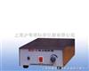 85-1磁力(不加热)搅拌器 85-1梅颖浦搅拌机(100~1300r/min)