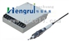 HR/DJ-104电离式火焰检测器(标配电极0.5米)