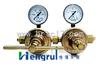 HR/YQY-11氧气减压器