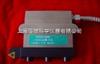 YDC-Ⅲ89B压电式三向车削测力系统