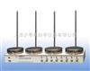 H05-1恒温磁力搅拌器 H05-1多工位磁力搅拌器