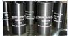 QBB涂料比重杯/QBB-37ml/密度比重杯/上海普申涂料比重杯