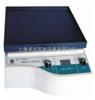 TS-1000 脱色摇床 (数显.定时)/TS-1000 摇床/脱色摇床/脱色摇床TS-1000