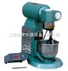 NJ-160A水泥净浆搅拌机分手动和自动两种