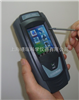 DS566 ADSL测试仪