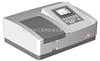 掃描型紫外可見分光光度計UV-3200