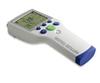 SG23-FK梅特勒SG23-FK便携式pH/电导率 多参数测试仪