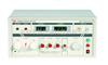 常州扬子YD2665A耐压测试仪