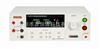 常州扬子YD2654接地电阻测试仪