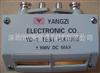 常州扬子仪器配件YD-1/YD-2A/YD-4/YD-5/YD-7/YD-7A