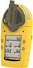 M5VOC氣體檢測儀