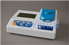 GDYQ-401M食品安全快速分析仪(GDYQ-401M)