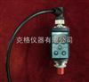 m403372数显压力继电器