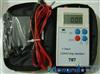 HR/787国产电流信号发生器